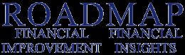 Roadmap Financial Improvement